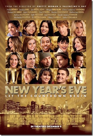 9e6cd_miley_cyrus_New-Years-Eve-Theatrical-Promo-Poster-500x737