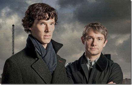 bbc_sherlock