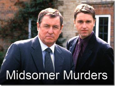 midsomer-murders-18