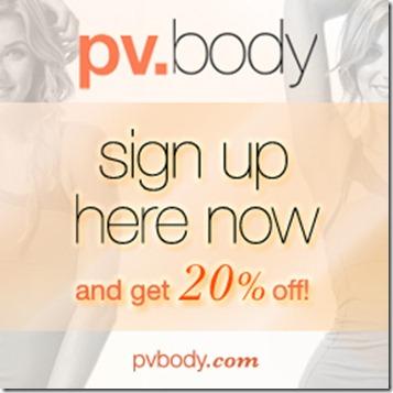 PVBODY_250x250_SIGNUP1 (1)