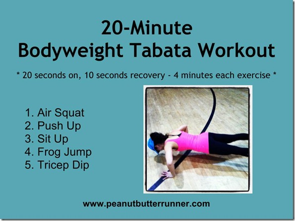 Bodyweight-Tabata-Workout-1