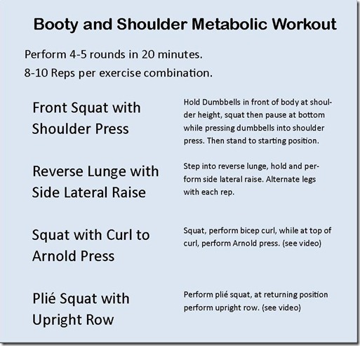 Booty-Shoulder-Metabolic-Workout