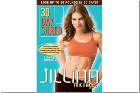 450x300_jillian-michaels-30-day-shred
