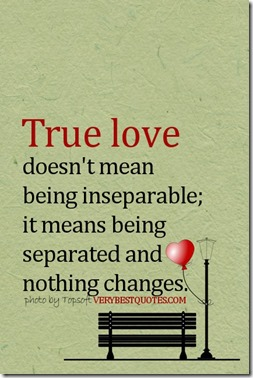 True-Love-Quotes-True-love-doesnt-mean-being-inseparable-it-means-being-separated-and-nothing-changes