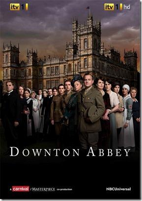 downton_abbey_1