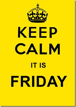 keep-calm-its-friday