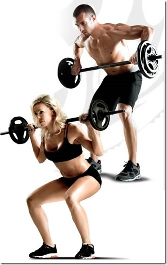 lesmills-couple