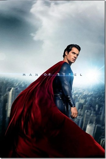 man_of_steel_promo