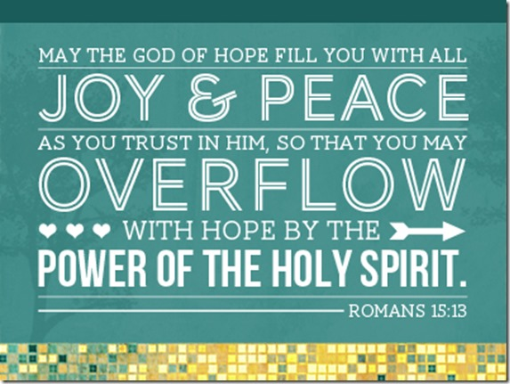 Bible-scripture-about-joy-happiness-and-peace