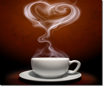 coffee-love-wallpaper