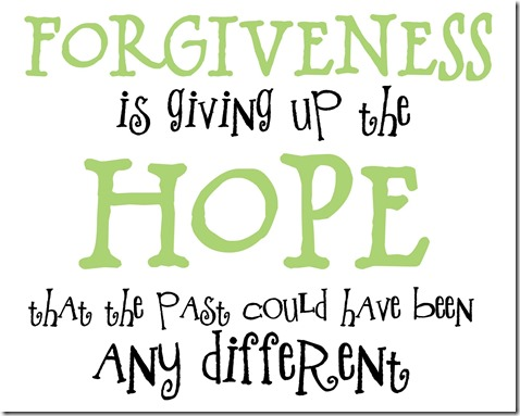 Forgiveness-Quote-Graphics-67