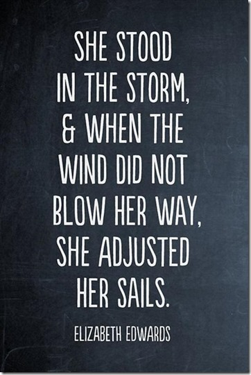 inspirational-quotes-adjust-your-sails
