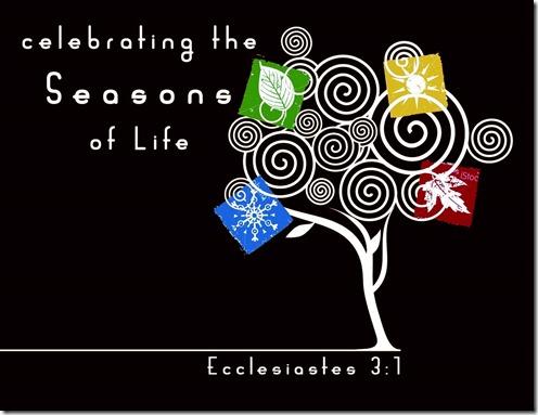 new-celebrating-the-seasons-of-life