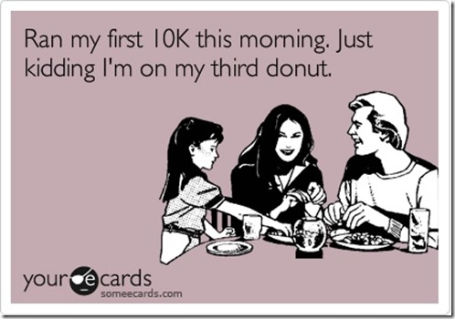 10k-someecards-read-and-exercise