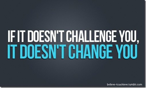 weight-loss-quote-1