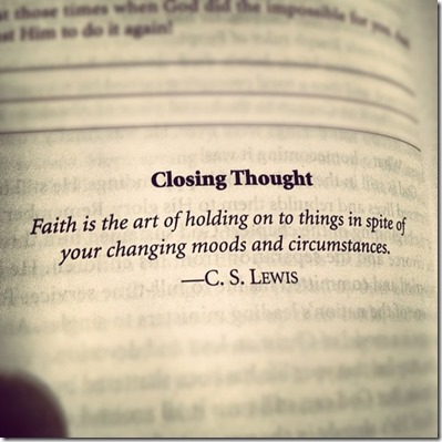 Faith-is-the-art-of-holding-on-to-things