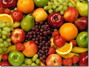 Mixed-Fruits-15-AC996402V2-1600x1200
