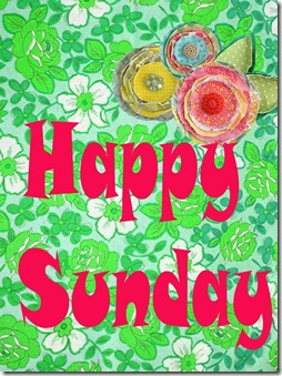 337319,xcitefun-have-great-happy-sunday-3