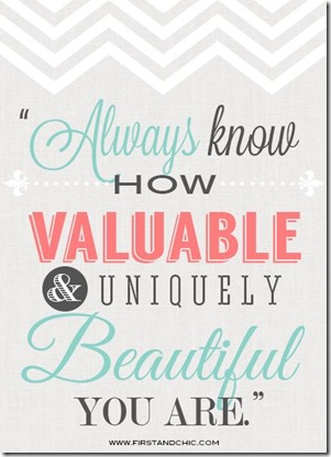 beautiful-you-quotes-9