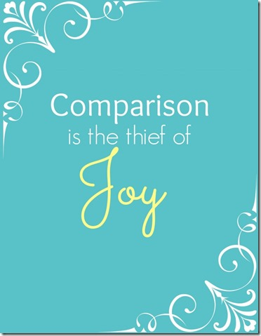 Comparison-The-Thief-Of-Joy-700x905