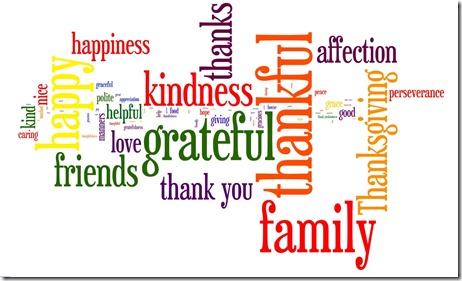 gratitude (1)